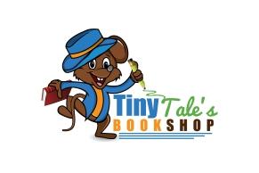 Tiny Tale's Bookshop_rgb-01